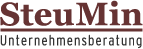 Steumin UG Unternehmensberatung